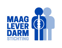 Maag Lever Darm