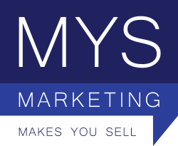 MYS Marketing - van lead tot klant