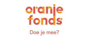 logo OranjeFonds 2020