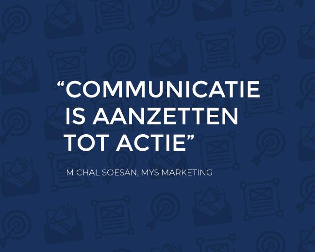 communicatie-is-aanzetten-tot-actie